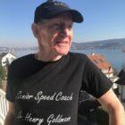 Was bringt ein Senior Speed Coach?